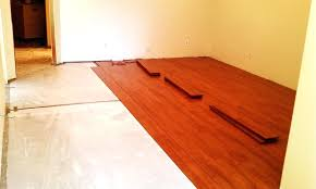can you put laminate flooring in a bathroom home decor large size can you put laminate can you put laminate flooring