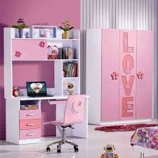 bedroom furniture for teens. Bedroom Furniture For Girls And To The Inspiration Your Home 9 Teens
