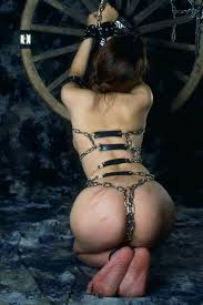 119 best images about BDSM on Pinterest Sexy Spank me and Posts