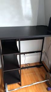 office desk table. Wood Desk Table Reclaimed Office Furniture .