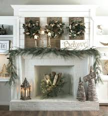 fireplace mantel displays fireplace mantel ideas with best decorations on mantle white find all of the fireplace mantel