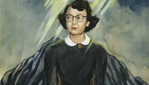 the rabbit room writing flannery o connor writing flannery o connor an online creative writing course