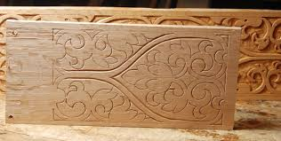 Wood Carving For Beginners Free Patterns Enchanting Wood Carving For Beginners Free Patterns Super48gtr