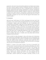 essay for kids on pollution actonian thesis masters essay imam subqi kecerdasan dan karakter adalah tujuan sejati pendidikan topic chemistry homework help