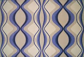this white area features an abstract wave design the area rug