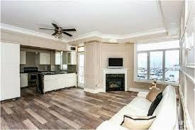 Wonderful 2 Bedroom Apartments Richmond Va Gallery 2 Bedroom