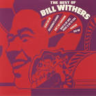 The Best of Bill Withers [Sussex]