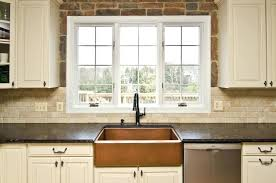 white kitchens with brown granite countertops white kitchen cabinets with tan brown granite luxury antique white