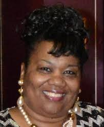 Susan Adams-Upshaw Obituary (1958 - 2016) - The Times-Picayune
