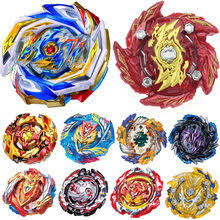 Compare prices on Beyblade in Metal – Shop <b>best</b> value Beyblade ...