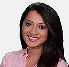 Priyanka-Shah - Dermatologist in Santa Barbara, CA | Lux Dermatology