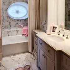traditional marble bathrooms. Simple Traditional Traditional Marble Bathroom Inside Bathrooms O