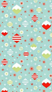 christmas background iphone 6. Contemporary Christmas Christmas Background Iphone Wallpaper For Free To 6 H