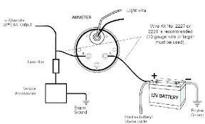 amp meter wiring diagram wiring diagram inside amp meter wiring wiring diagram expert dc amp meter wiring diagram amp meter wiring diagram