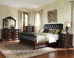 Full Size of Bedroomking Size Comforter Sets White Comforter Set Queen Bed  Comforter Sets Large Size of Bedroomking Size Comforter Sets White  Comforter