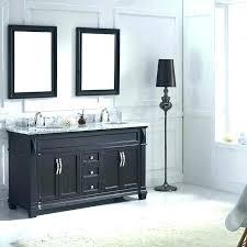 bathroom vanities san antonio. Unique Bathroom Bathroom Vanities San Antonio Amazing Style In  Cabinets Tx Where To Buy Inside A