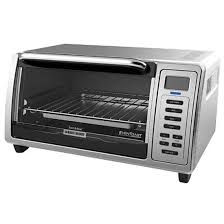 black decker to1380skt digital 4 slice toaster oven to1380skt 39 99 canada s best deals on electronics tvs unlocked cell phones macbooks laptops