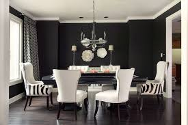 black lacquer dining room furniture. itu0027s possible youu0027ll find some stunning creative functions of makers which may possibly layout exclusive up to date black lacquer dining room furniture with