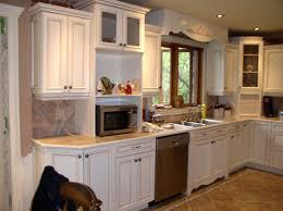 all posts ged kitchen island cabinets menards