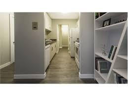 2 Bedroom Apartments For Rent In Calgary Exterior Remodelling Awesome Design
