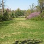 New Albany Springs Golf Course in New Albany, Indiana, USA | Golf ...