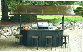 gazebo costco grill gazebos p hardtop gazebo small within grill gazebo metal gazebo costco uk