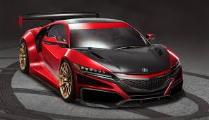 acura nsx 2016 wallpaper. what other body kits are out there for the 2016 acura nsx forum nsx wallpaper