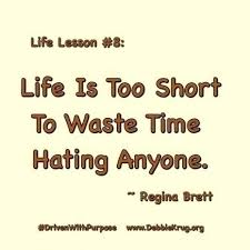Quotes About Life And Love And Lessons Delectable Short Quotes About Life Lessons Awe Inspiring Wisdom Quotes 48