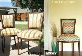 fabric for reupholstering dining room chairs how to recover a stool seat chair recovering covers kitchen