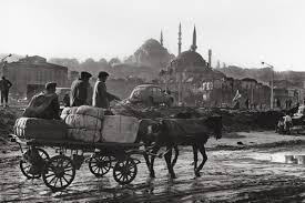 eski istanbul resimleri kumkapı ile ilgili görsel sonucu