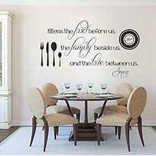 Amazon Removable Decal Vinyl Quotes Wall Stickers Decal Mural Cool Wall Sticker Quotes