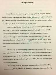 cover letter examples expository essay examples expository essay cover letter analytical expository essay example sampleexamples expository essay extra medium size