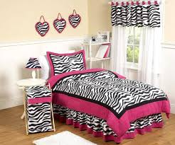 impressive zebra print bedroom black white zebra print comforter sets full queen girls animal bedding uk twi south africa canada size australia with