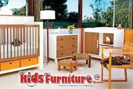 baby modern furniture. contemporarybabyfurnitureformodernroomdesign baby modern furniture