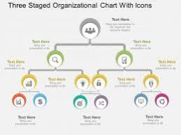 Organization Charts Powerpoint Designs Organization Charts