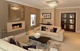 Room Renovation Ideas graceful living room decorating ideas shabby chic tags good 6629 by uwakikaiketsu.us