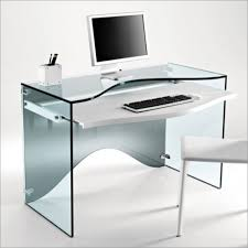 Amazing Computer desk Strata Italian for Stylish Home Office Furniture