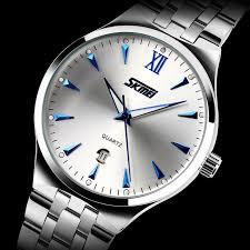 whole 2017 new skmei 9071 watches men luxury brand hot design 2017 new skmei 9071 watches men luxury brand hot design military sports wrist watches men digital