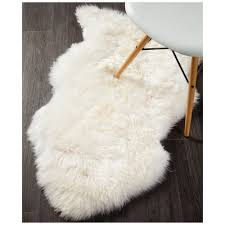 sku netw7384 natural white sheepskin rug is also sometimes listed under the following manufacturer numbers sheep skin nz white