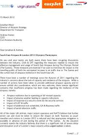 descriptive essay examples fsu admissions essay 2011 fsu college essay help