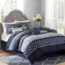 full size of beyond navy twin bath target appealing blue queen boy for grey quilt fullqueen