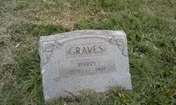 Photos of Harry Graves - Find A Grave Memorial