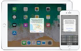 Apple Phone Number How To Add Trusted Phone Numbers For Two Factor