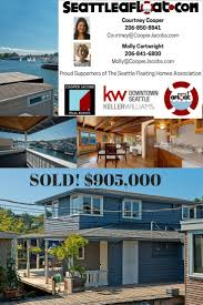 Floating Home Manufacturers 2347 Best Houseboats Images On Pinterest Houseboats Floating