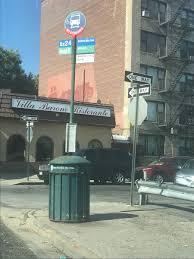 Bronxnyusa