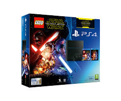 lego star wars the force awakens lego star wars the video game star wars the force unleashed xbox 360 the lego videogame xbox