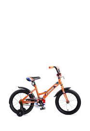 """<b>Детский велосипед Navigator BINGO</b>, колеса 16"""": цвет Цвет, 1999 ..."""