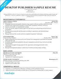 Customer Service Skills Resume Impressive Great Customer Service Skills Resume Example Of Good Resumes How To