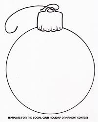 Christmas Tree Stencil Printable Free Christmas Tree Stencil Free Download Free Clip Art