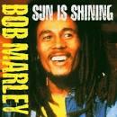 Sun Is Shining [Armou]